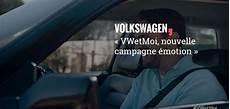 vw et moi volkswagen vw et moi la cagne de la proximit 233
