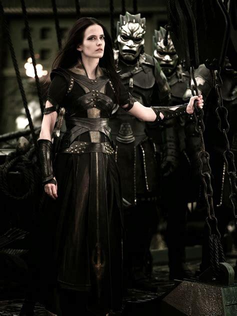 Artemisia I Of Caria Movie