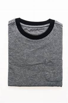 T Shirt Malvorlagen Kostenlos Bearbeiten T Shirt Kostenlose Foto