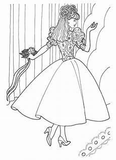 Malvorlagen Princess Coloring Page Princess Coloring Pages 0