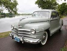 215 Best Antique Cars  Plymouth Images