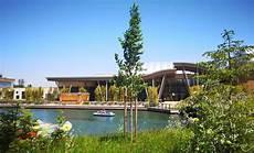 Gasse Schumacher Schramm Center Parcs Allg 228 U Gasse