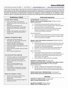 resume search jacksonvile fl professional resume writing services jacksonville fl