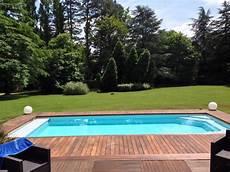 lyon est piscine r 233 alisation de piscines vers rillieux la pape lyon est piscines