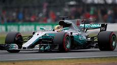 formel 1 qualifying heute formel 1 qualifying in silverstone zdfmediathek