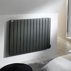 radiateur electrique acova 12333 radiateur 233 lectrique acova fassane premium horizontal 1000w 224 verticaux thxd100 118 gf