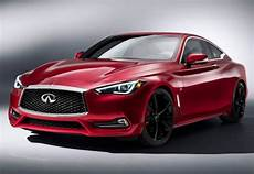 2020 infiniti q60 price 2020 infiniti q60 release date coupe price specs
