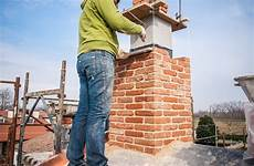 Chimney Repair Service Masonry Rochester Ny Chimney Caps