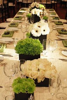 centerpieces for tables search july 2014