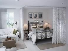 schlafzimmer einrichten kleiner raum schlafzimmer kleiner raum ideen