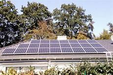 photovoltaikanlage einfamilienhaus in w 246 rth bau solar
