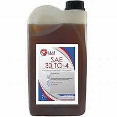 huile de transmission sae 30 caterpilar to 4
