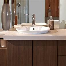 bfd rona products diy install a drop in bathroom sink