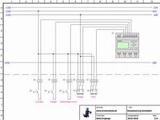 schaltplan zeichnen grundlagen wiring diagram