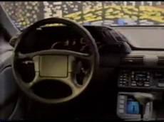 how do cars engines work 1988 pontiac grand 1988 pontiac grand prix commercial youtube