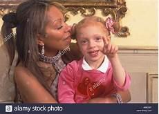 angela and 4 yrs birthday ermakowa