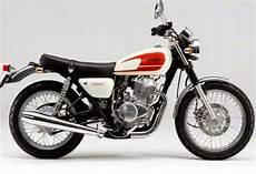 Modifikasi Cb 100 Terbaru by Modifikasi Honda Cb 100 Gambar Modif Motor Simpel