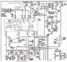 91 s10 fuel system wiring diagram 94 suburban brake light schematic search chevy s10 2003 chevy s10 chevy