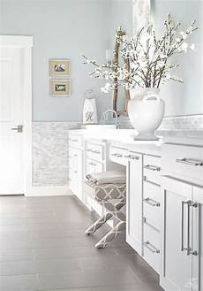 one carrara marble bathroom four colours killam the true colour expert