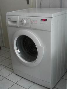 constructa cwf 14e44 waschmaschine frontlader 1400 upm