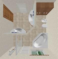 disegnare bagno on line ideas para reformar un ba 241 o ideas para decorar dise 241 ar
