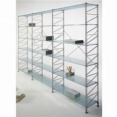 scaffali modulari metallo scaffali in metallo in vendita da pelizza