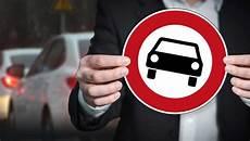interdiction voiture l allemagne l 233 galise l interdiction des vieux v 233 hicules diesel en ville