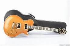single cut guitar yamaha weddington custom single cut electric guitar w 23070 ebay