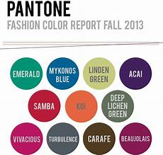 fashion summer fall colour palette search behr color trends behr colors most fashion colour palette search pantone fall