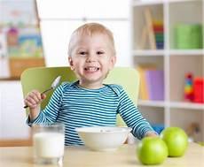 alimentazione bambini 1 anno ricette per bambini di 1 anno consigli sull alimentazione