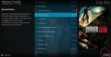 How To Hd On Kodi The Best Addons To Use