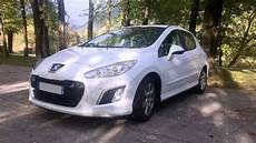 Peugeot 308 D Occasion 1 6 E Hdi 110 Business Pack