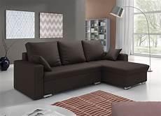 couch mit ottomane sofa bezug ecksofa mit ottomane rechts caseconrad com