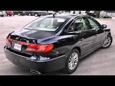 car manuals free online 2006 hyundai azera parental controls 2011 hyundai azera problems online manuals and repair information