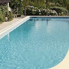 Styropor Pool Komplettset - styropor pools und sets paradies pool