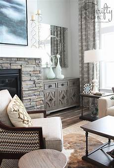 Model Home Decor Ideas by Thrifty And Chic Diy Projects And Home Decor