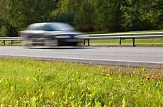 assistance au freinage d urgence d 233 finition assistance au freinage d urgence