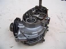 motor drehzahlmesser mm150 3 mz ts geh 228 use 28mm ersatzteile