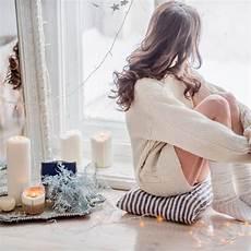weihnachten alleine feiern die besten ideen brigitte de