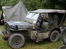 Gebrauchte Militärfahrzeuge Kaufen - armeefahrzeuge kfz firma juwa outdoor lagerverkauf