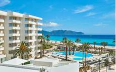hotel mit 2 schlafzimmern mallorca all inclusive hotel mit 2 schlafzimmern mallorca forum
