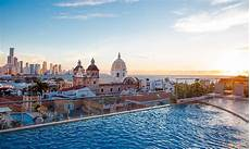 cartagena colombia family vacation all included luxury package 2019