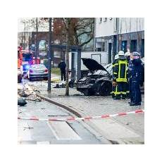 Recklinghausen News Aktuelle Nachrichten Zu