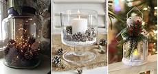 Kerzenständer Weihnachtlich Dekorieren - decorate windowsill for feel the magic of
