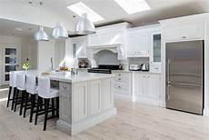 Kitchen On Images by Homepage Tierney Kitchens