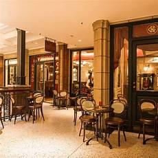 grand cafe roncalli