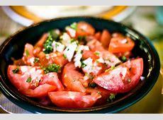 La Quatrieme Gourmande: Recipes, Cooking, Photography