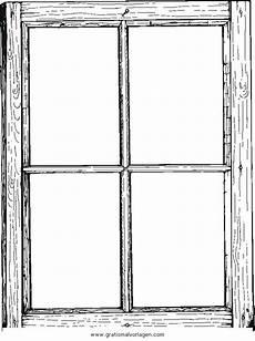 Malvorlagen Fenster Anleitung Diverse Malvorlagen Beliebt Fenster 5 Jpg Malvorlagen