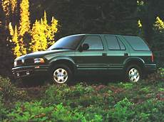 how cars run 1996 oldsmobile bravada on board diagnostic system 1996 oldsmobile bravada reviews specs and prices cars com