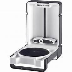 matter and form mfs1v1 desktop 3d scanner rapid online